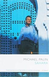 Sahara   Michael Palin  