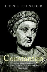 Constantijn | H. Singor |