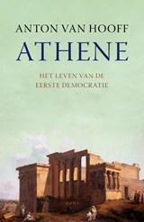 Athene | Anton van Hooff |