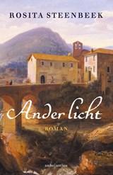 Ander licht | Rosita Steenbeek |
