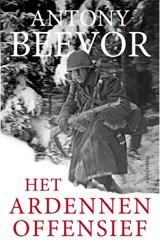 Het Ardennenoffensief | Antony Beevor |