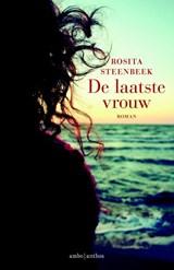 De laatste vrouw | Rosita Steenbeek |