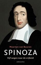 Spinoza | Maarten van Buuren |