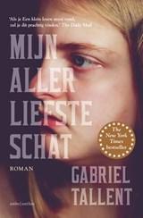 Mijn allerliefste schat | Gabriel Tallent |