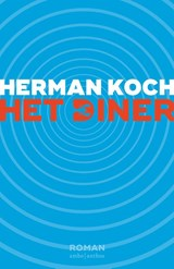 Het diner | Herman Koch |