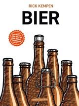 Bier   Kempen, Rick  