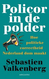 Policor in de polder