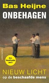 Onbehagen | Bas Heijne |