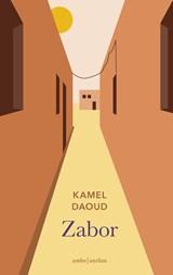 Zabor | Kamel Daoud |