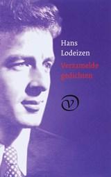 Verzamelde gedichten | H. Lodeizen |