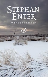 Winterhanden | Stephan Enter |