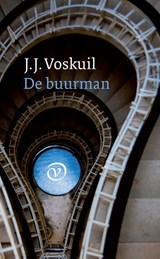De buurman   J.J. Voskuil  