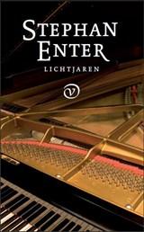 Lichtjaren | Stephan Enter |