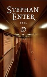Spel | Stephan Enter |