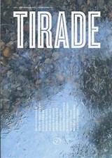Tirade 441 | auteur onbekend |