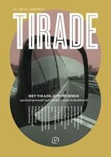 Tirade | auteur onbekend |