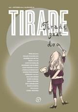 Tirade 445 | auteur onbekend |