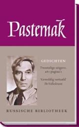 Gedichten | Boris Pasternak |
