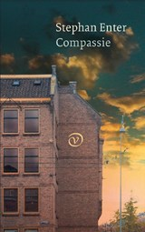 Compassie | Stephan Enter |