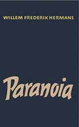 Paranoia | Willem Frederik Hermans |