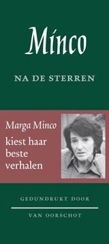 Na de sterren | Marga Minco |