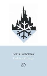 Dokter Zjivago | Boris Pasternak |