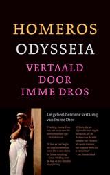 Odysseia | Homeros |
