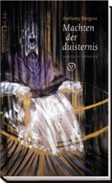 Machten der duisternis | Anthony Burgess |