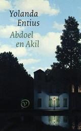 Abdoel en Akil | Yolanda Entius |