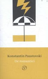 De romantici   Konstantin Paustovski  