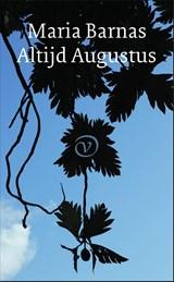 Altijd Augustus | Maria Barnas |