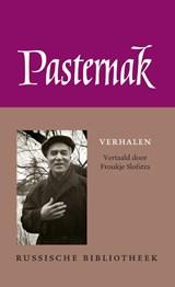 Verhalen | Boris Pasternak |