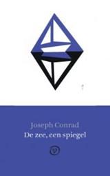 De zee, een spiegel | Joseph Conrad |