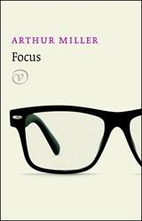 Focus | Arthur Miller |
