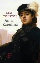 Anna Karenina | Leo Tolstoj |