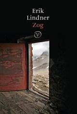 Zog | Erik Lindner |