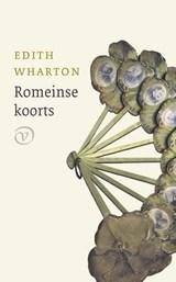 Romeinse koorts | Edith Wharton |