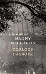 Oorlogsdagboek 1940-1945 | Hanny Michaelis |