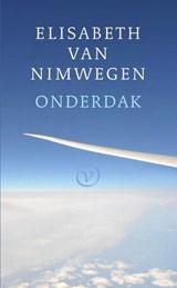 Onderdak | Elisabeth van Nimwegen |