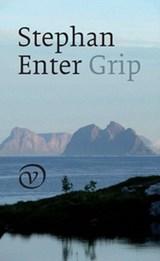 Grip | Stephan Enter |