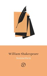 Sonnetten | William Shakespeare |