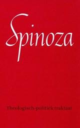 Theologisch-politiek traktaat | Benedictus de Spinoza |