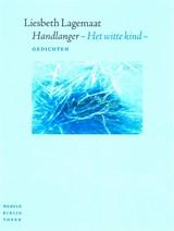 Handlanger | Liesbeth Lagemaat |