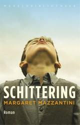 Schittering | Margaret Mazzantini |