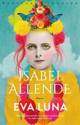 Eva luna | Isabel Allende |