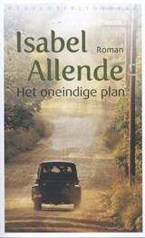 Het oneindige plan | Isabel Allende |