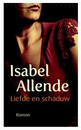 Liefde en schaduw | Isabel Allende |