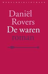 De waren   Daniël Rovers  