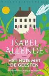 Het huis met de geesten | Isabel Allende |