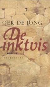 De inktvis | Oek de Jong |